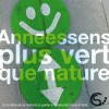 Cd de paroles d'habitants du quartier Annessens