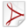 fichier pdf icone 5363 32
