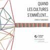 EP 2015 quand les cultures s emmelent li