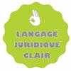 langage juridique