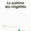 le systeme des inegalites