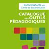 Catalogue des outils pedagogiques 2015