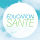 education-sante
