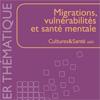 migration-sante-mental