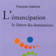 lu-pour-vous-emancipation