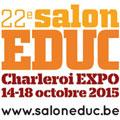 salon-educ