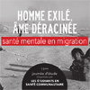 homme exile