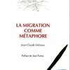 migration metaphore