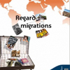 regard sur immigration