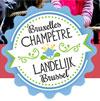 bxl champetre
