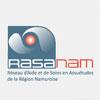 rasanam