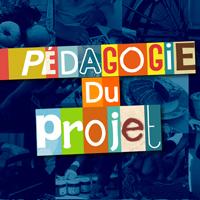 pedagogieduprojet200px