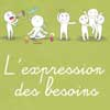 expression besoins