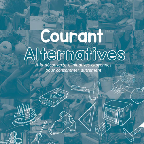 ado courant alternatives event