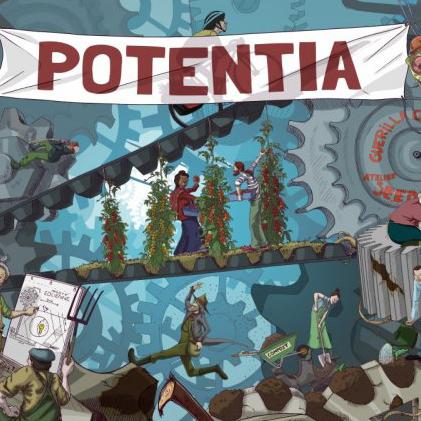 potentia2