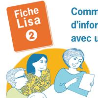 lisa fiche2