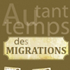 autemps migrations