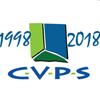 cvpv 20ans