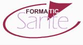 logo formatic sante