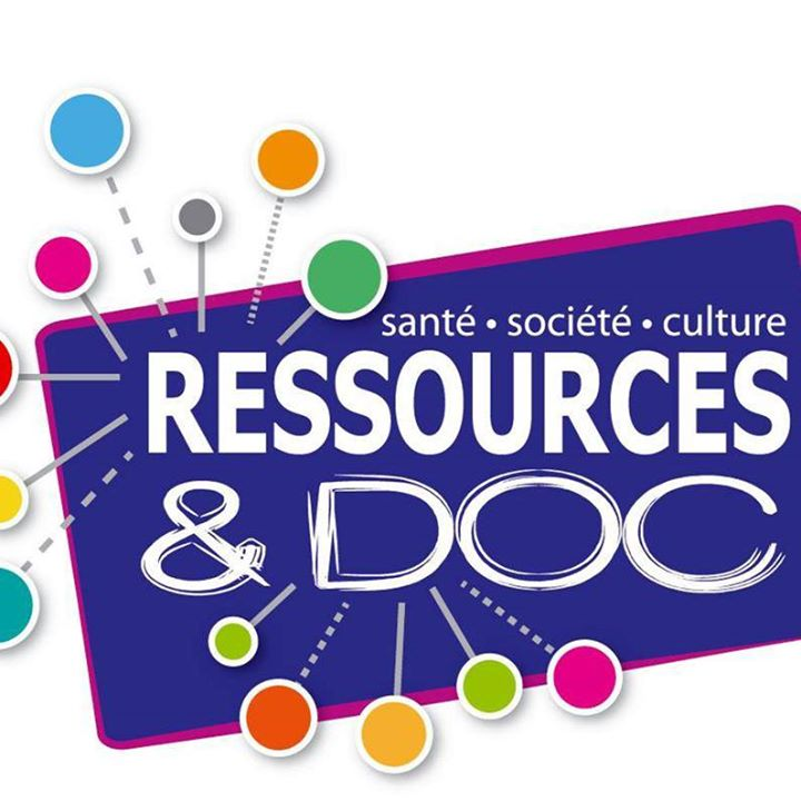 ressourcedoc