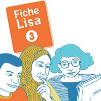 ficheLisa3