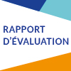 rapportd evaluation 100 100