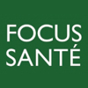 focus sante 100 100