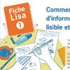 lisa1 100 100