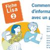 lisa2 100 100