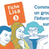 lisa3 100 100