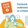 lisa4 100 100