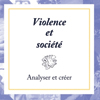 violence societe 100 100