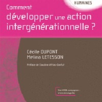 Comment-developper-une-action-intergenerationnelle