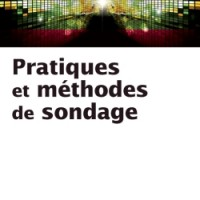 pratiquesetmethodesdesondage