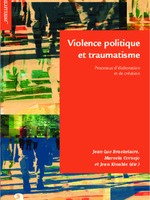 violencepolitiqueettrauma