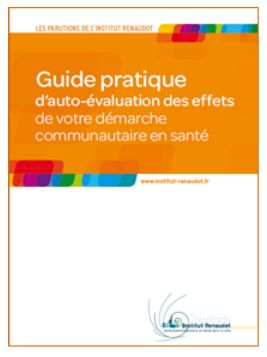 guide pratique auto evaluation