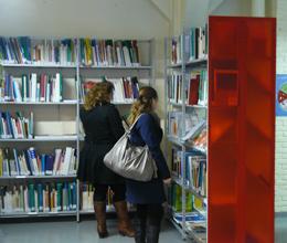 centre-documentation-bibliotheque