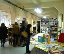 centre-documentation-portes-ouvertes