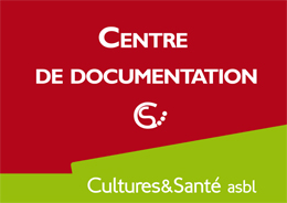 le centre de documentation de Cultures&Santé