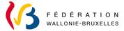 logo fwb hori quadri