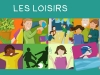 Paroles d'habitants : Les loisirs