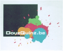 DouzQuinz.be